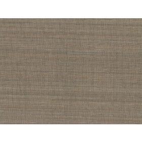 2829-80083 Nanking Brown Grasscloth Wallpaper
