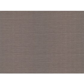2829-80087 Ming Taupe Grasscloth Wallpaper