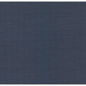 2829-80088 Peninnsula Navy Sisal Grasscloth Wallpaper