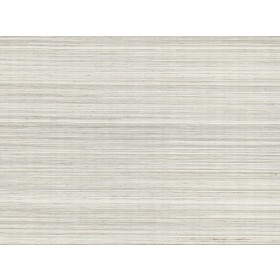 2829-82022 Zoysia Platinum Grasscloth Wallpaper