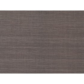 2829-82023 Xidi Brown Grasscloth Wallpaper