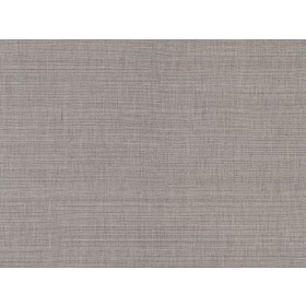 2829-82025 Khuri Grey Grasscloth Wallpaper