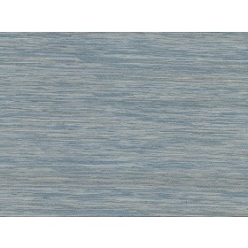 2829-82040 Pattaya Blue Grasscloth Wallpaper