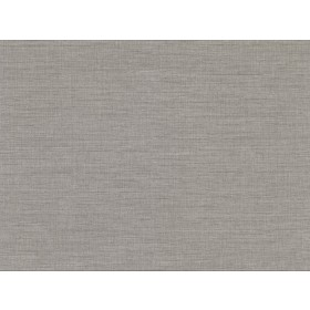 2829-82051 Essence Grey Linen Texture Wallpaper