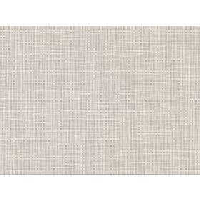 2829-82052 In the Loop Grey Faux Grasscloth Wallpaper