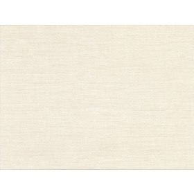 2829-82054 Essence Cream Linen Texture Wallpaper