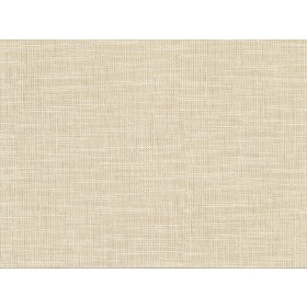 2829-82055 In the Loop Wheat Faux Grasscloth Wallpaper