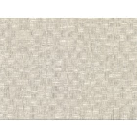 2829-82059 In the Loop Neutral Faux Grasscloth Wallpaper