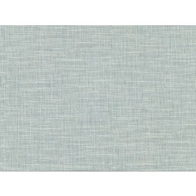 2829-82060 In the Loop Sage Faux Grasscloth Wallpaper
