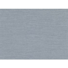 2829-82062 Essence Light Blue Linen Texture Wallpaper