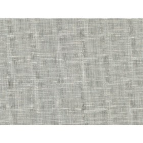 2829-82065 In the Loop Multicolor Faux Grasscloth Wallpaper