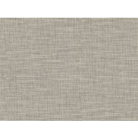 2829-82066 In the Loop Cream Faux Grasscloth Wallpaper
