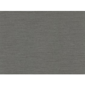 2829-82068 Essence Dark Grey Linen Texture Wallpaper