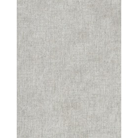 2830-2701 Brienne Light Grey Linen Texture Wallpaper