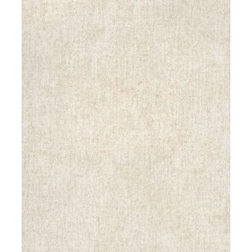 2830-2703 Brienne Neutral Linen Texture Wallpaper