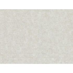 2830-2704 Brienne Bone Linen Texture Wallpaper
