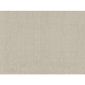 2830-2716 Tormund Beige Stria Texture Wallpaper