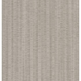 2830-2722 Volantis Neutral Textured Stripe Wallpaper