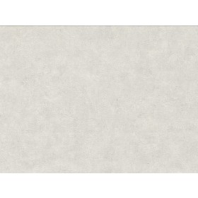 2830-2740 Clegane Light Grey Plaster Texture Wallpaper