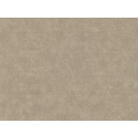 2830-2744 Clegane Light Brown Plaster Texture Wallpaper
