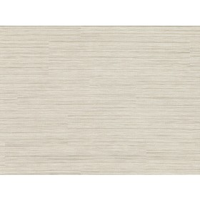 2830-2749 Tyrell Beige Faux Grasscloth Wallpaper