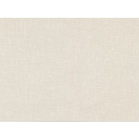 2830-2752 Stannis Off-White Linen Texture Wallpaper