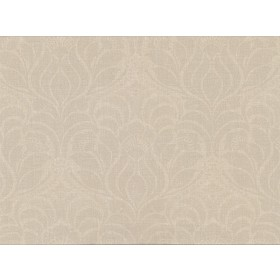 2830-2772 Sandor Cream Damask Wallpaper