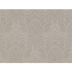 2830-2773 Sandor Grey Damask Wallpaper