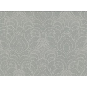 2830-2774 Sandor Sage Damask Wallpaper