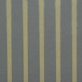 Dotted Stripe Spa 28303.1615.0 Kravet Fabric