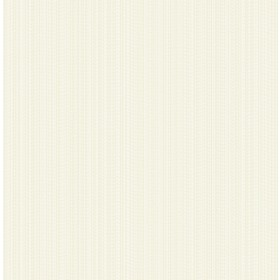 2834-25051 Vail Cream Texture Wallpaper