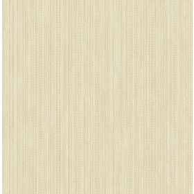 2834-25052 Vail Champagne Texture Wallpaper