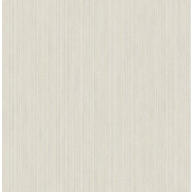2834-25054 Vail Off-white Texture Wallpaper