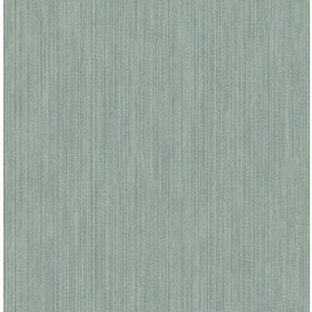 2834-25056 Vail Teal Texture Wallpaper