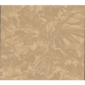 2834-529234 Boyce Bronze Botanical Wallpaper