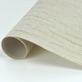 2834-M0870 Hartnett Cream Texture Wallpaper
