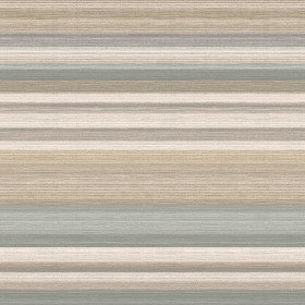 2834-M1413 Corbett Metallic Stripe Wallpaper
