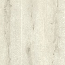 2835-514407 Meadowood Off-white Wide Plank Wallpaper