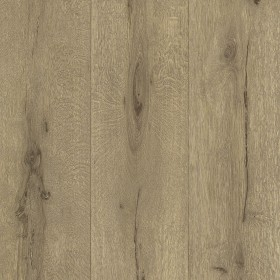 2835-514421 Meadowood Brown Wide Plank Wallpaper
