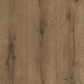 2835-514445 Meadowood Chestnut Wide Plank Wallpaper