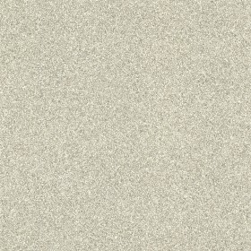 2835-606645 Emirates Beige Asphalt Wallpaper