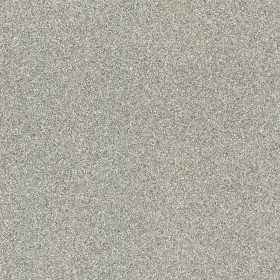 2835-606652 Emirates Grey Asphalt Wallpaper