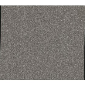 2835-606690 Emirates Brown Asphalt Wallpaper