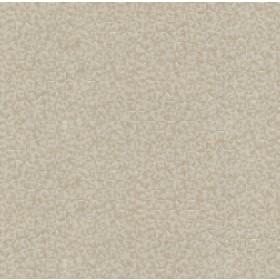 2835-C88603 Belmond Cream Glitter Prism Wallpaper