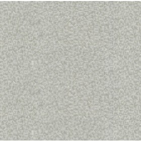 2835-C88611 Belmond Grey Glitter Prism Wallpaper