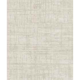 2835-C88631 Lanesborough Cream Weave Texture Wallpaper