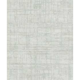 2835-C88633 Lanesborough Ivory Weave Texture Wallpaper