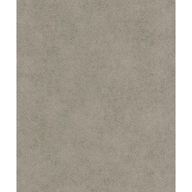 2836-467215 Cade Taupe Texture Wallpaper