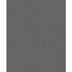 2838-MKE-3207 Reese Brown Stria Wallpaper