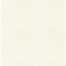 2861-25740 Zenith Off-White Abstract Geometric Wallpaper
